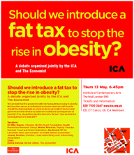 obesity and the economic need for government intervention economics essay The tools you need to write a quality essay or term paper  classical economics and industrialization  government intervention highly affects economic.